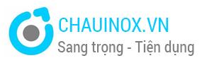 Chậu Inox