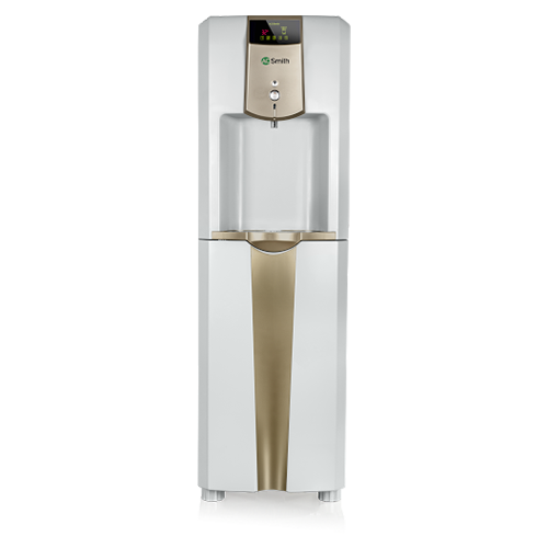 Máy lọc nước AOSmith ADR75-V-EH-1