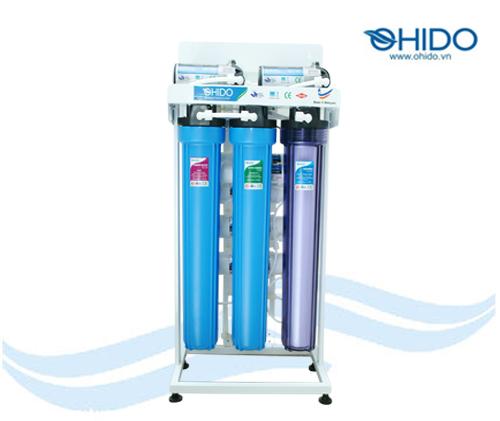 Máy lọc nước OHIDO  30 lít/ giờ