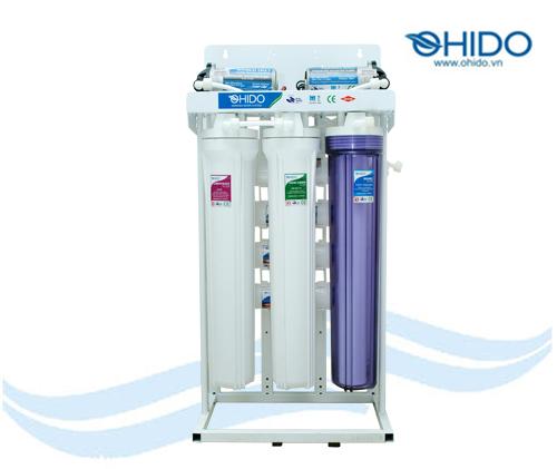 Máy lọc nước OHIDO  50 lít/ giờ