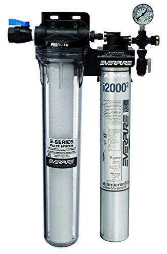 Máy lọc nước EVERPURE Insurice Single PF-I2000