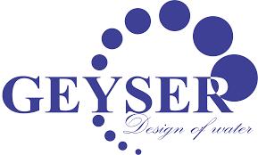 Báo giá phụ kiện lọc nước Geyser