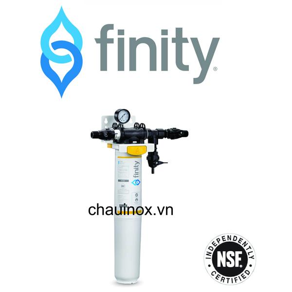 Máy lọc nước Finity cho máy làm đá